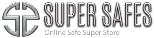 Super Safes